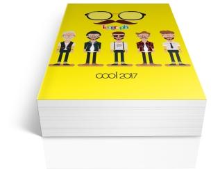 Catalogo Icograph 2017